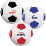 Buy Mini Soccer Ball Colors - Size 1