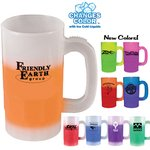 Buy Mood Beer Stein 14 OZ
