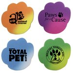 Buy Mood Die Cut Eraser-Paw
