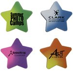 Buy Mood Die Cut Eraser-Star