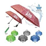 Buy Custom Umbrella Color Changing