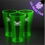 Buy Neon Glow Cup Blacklight-20 oz.