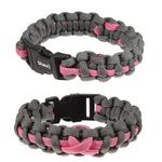 Buy Paracord Bracelet