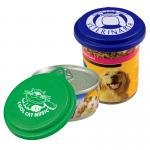 Buy Pet Food Can Lids