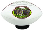 Buy Football - Full Size Full Color Photo Imprint