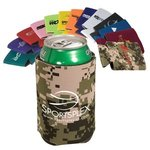 Buy Pocket Can Cooler