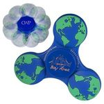 Buy Stress Reliever Earth PromoSpinner (TM)