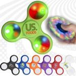 Buy PromoSpinner (TM) - Light Up