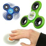 Buy PromoSpinner(TM) Turbo-Boost with Multi-color