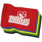 Buy Rally Towels - Colors