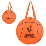 Buy RallyTotes Basketball Tote