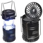 Buy Retro Lantern with Fan