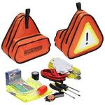 Buy Road Rescue Car Kit