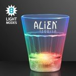 Buy Shot Glass Crystal Led