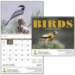 Buy Spiral Birds of North America Appointment Calendar