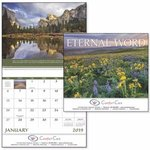 Buy Spiral Eternal Word Religious Appointment Calendar