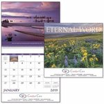 Buy Spiral Eternal Word with Pre-Planning Form Calendar