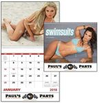 Buy Spiral Swimsuits Glamour Appointment Calendar