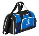 Buy Custom Imprinted Duffel Bag for Sports