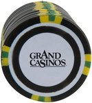Buy Squeezies(R) Casino Chips Stack Stress Reliever