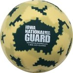 Buy Squeezies(R) Digital Camo Ball Stress Reliever