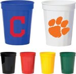 Buy Stadium Cup Fluted 16oz