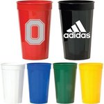 Buy Stadium Cup Fluted 22oz.