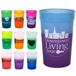 Buy Stadium Cup Color Changing  Mood 22 oz.