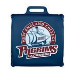 "Buy Stadium Cushions - 12"" x 12"" x 2"""