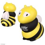 Buy Stress Reliever Bee