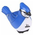 Buy Stress Reliever Blue Jay
