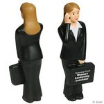 Buy Stress Reliever Business Woman