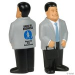 Buy Stress Reliever Businessman