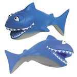 Buy Stress Reliever Cartoon Shark