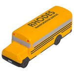 Buy Stress Reliever Conventional School Bus