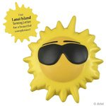 Buy Stress Reliever Cool Sun