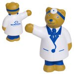 Buy Stress Doctor Bear