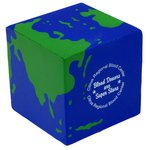 Buy Stress Reliever Earth Cube