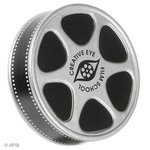 Buy Stress Reliever Film Reel