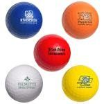 Buy Stress Reliever  Golf Ball