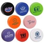 Buy Stress Reliever  Hockey Puck