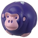 Buy Stress Reliever Monkey Ball