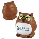 Buy Stress Reliever Owl