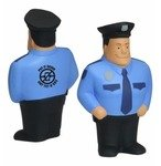 Buy Stress Policeman