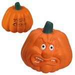 Buy Stress Pumpkin Angry