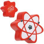 Buy Stress Reliever Atomic Symbol