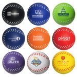 Buy Stress Reliever Baseball