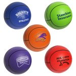 Buy Stress Reliever Basketball
