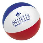 Buy Stress Reliever Beach Ball