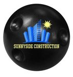 Buy Stress Reliever Bowling Ball